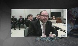Justiça investiga por que delator nunca cumpriu prestação de serviço