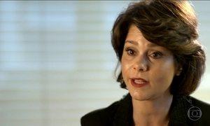 Professora de direito explica termos mais falados na delação da Odebrecht
