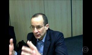 Odebrecht deu R$ 50 milhões para obra de presídio em PE, diz delação