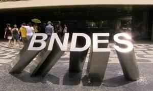 Delatores dizem que Odebrecht pagou para ter influência no BNDES