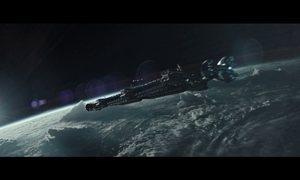 'Alien: Covenant' vai ao lar de criatura que aterroriza cinema há décadas