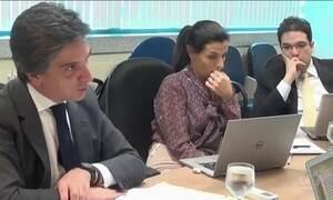 Delator diz que Odebrecht pagou propina a candidatos em São Paulo