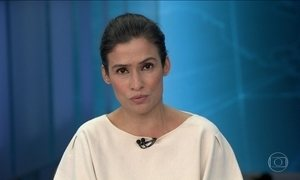 Gilmar Mendes suspende depoimento de Aécio Neves à Polícia Federal