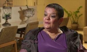 """""""Eu fui calada"""", diz médica inocentada de mortes em UTI em Curitiba"""