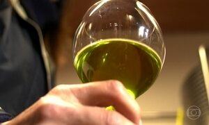 Alcaparra, vinho dos vulcões, azeite de oliva: sabores da dieta mediterrânea
