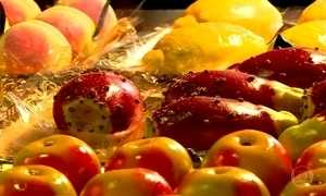 Pasta de amêndoa: o segredo de um doce que enlouquece os italianos