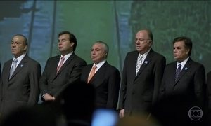 Temer amplia o parcelamento das dívidas dos municípios com o INSS