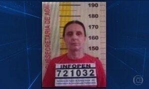 Polícia Federal prende em Minas irmã e primo de Aécio Neves