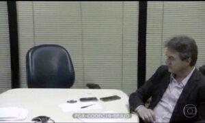 Dono da JBS diz que usou notas frias para repasses à campanha de Serra