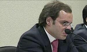 Doleiro afirma à PF que Temer orientou distribuição de propina