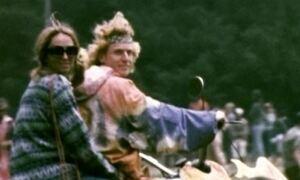 Verão do Amor faz 50 anos, e bairro onde hippies viviam quase não muda
