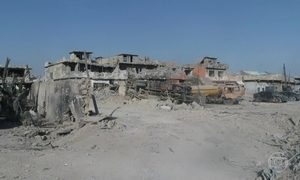 Acompanhe últimos dias do confronto que acabou com retomada de Mossul