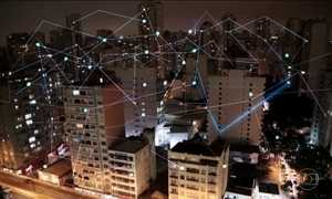 Mais de 100 milhões de brasileiros estão conectados nas redes sociais