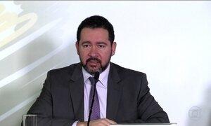 Ministro atribui aumento de imposto ao desequilíbrio na Previdência