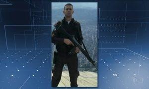 Estado do Rio tem 90 policiais militares assassinados em 2017