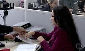 Decreto dispensa cópias autenticadas e reconhecimento de firma