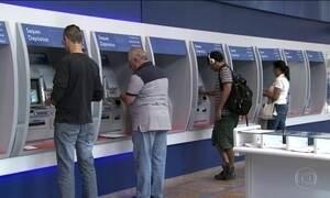 Poupança registra, em julho, maior entrada de depósitos em três anos