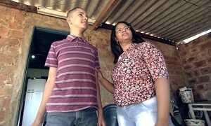 Jovem fica 48 minutos em parada cardíaca em Rio Verde (GO)
