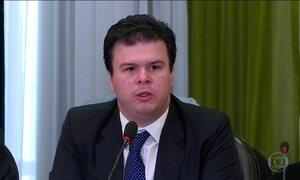 Itaipu e usinas nucleares vão ficar de fora da privatização da Eletrobras