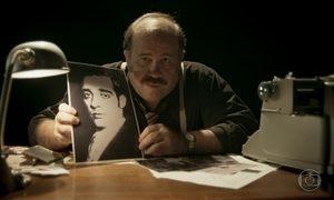 Tragédia pessoal ajuda a entender o pensamento do dramaturgo