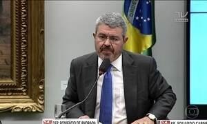 Advogado de Temer diz que denúncia da Procuradoria-Geral é falha