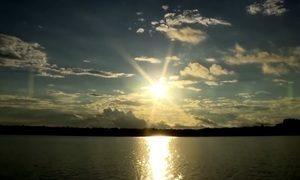 Um dos lugares mais preservados do mundo fica na Amazônia peruana