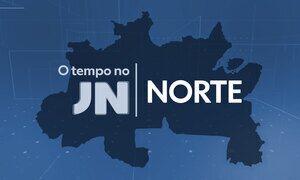 Veja a previsão do tempo para este domingo (15) em todo o Brasil