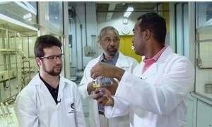 Hoje é dia de nanotecnologia: nanomedicina