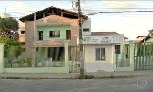 Jovens de centro de semiliberdade são executados em Fortaleza