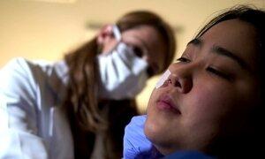 Drauzio explica doença do refluxo, que atinge 20% dos adultos brasileiros