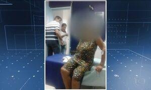 PF prende 13 suspeitos de fraudar a Previdência com falso laudo médico