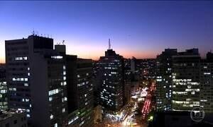 Belo Horizonte, uma das primeiras cidades planejadas, faz 120 anos