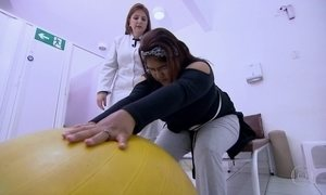 Drauzio Varella explica opções de tratamento para dores na coluna