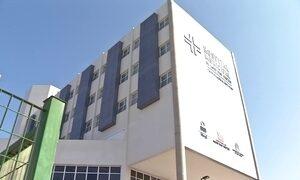 Conheça o hospital público construído com foco na sustentabilidade