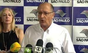 OMS inclui o estado de São Paulo em área de risco de febre amarela