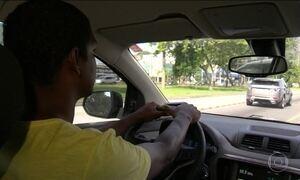 Epilépticos podem dirigir, mas devem tomar cuidado, dizem especialistas