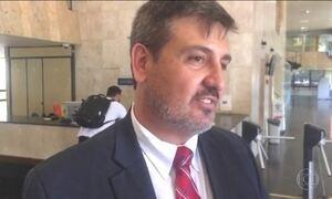 Diretor da PF fala em arquivamento de inquérito contra Michel Temer