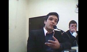 Carli Filho vai a júri popular nove anos após acidente com dois mortos