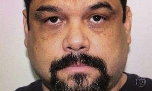 Veja os bastidores da prisão do maior traficante de armas do Brasil