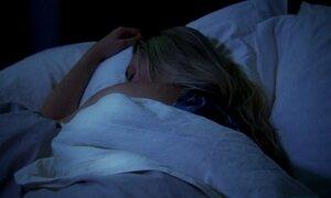 Hormônio do sono, melatonina é ajuda para quem não consegue dormir