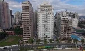 Prisão de Lula é consequência da condenação no caso do triplex