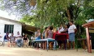 Quilombolas do Vale do Ribeira têm mais acesso a crédito e tecnologia após reconhecimento