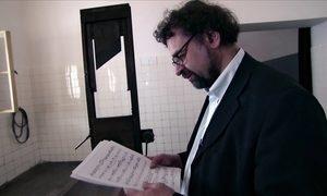 Italiano viaja mundo atrás de músicas compostas durante o Holocausto