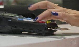Câmara aprova texto que inclui consumidores em cadastro positivo