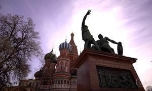 'Nova Rússia': país da Copa do Mundo está se reinventando