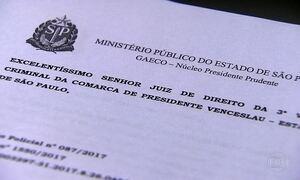 Operação do MP desvenda entranhas da maior facção criminosa do país