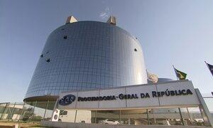 PGR pede que STJ fique responsável por todos os habeas corpus de Lula