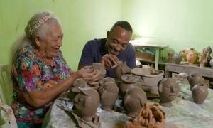 Hoje é dia de quilombo: o presente