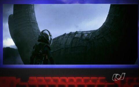 Filme 'Prometheus' estreia em Goiânia (Longa metragem 'Prometheus' estreia em Goiânia ('Prometheus' estreia em Goiânia ('Prometheus' estreia em Goiânia ('Prometheus' estreia em Goiânia (editar título)))))