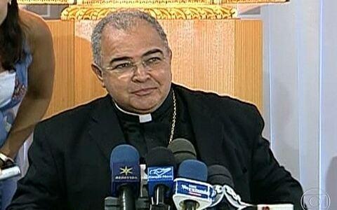 Religiosos brasileiros comentam escolha do novo Papa